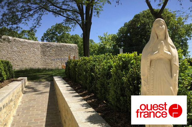 190521_OuestFrance