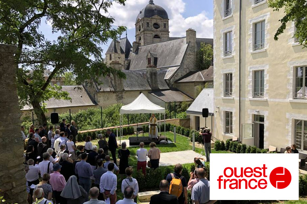 190707_OuestFrance