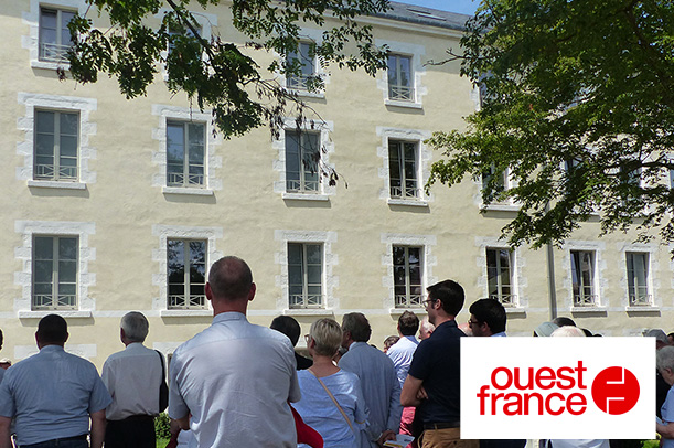 190809_OuestFrance